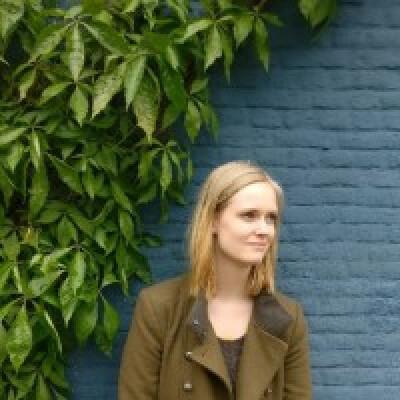Sabine zoekt een Appartement / Huurwoning / Kamer / Studio in Utrecht