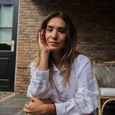 Liana zoekt een Appartement / Huurwoning / Kamer / Studio in Utrecht