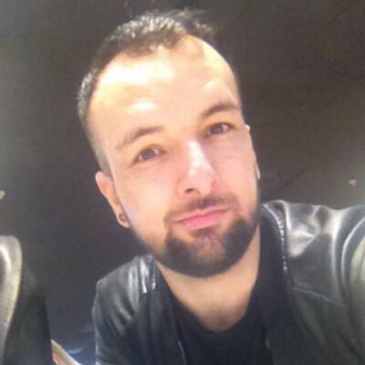 Khalid zoekt een Huurwoning/Studio/Appartement in Utrecht