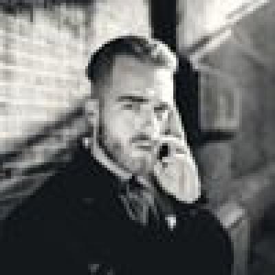 Tom zoekt een Appartement/Huurwoning/Studio/Woonboot in Utrecht