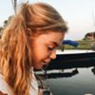 Lynn zoekt een Appartement / Huurwoning / Kamer / Studio / Woonboot in Utrecht