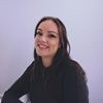 Lisa is looking for a Rental Property / Room / Studio in Utrecht