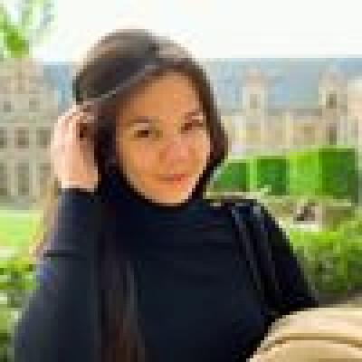 Melissa zoekt een Appartement / Huurwoning / Kamer / Studio in Utrecht