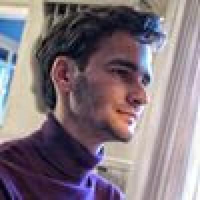 Rob zoekt een Appartement / Huurwoning / Kamer / Studio in Utrecht