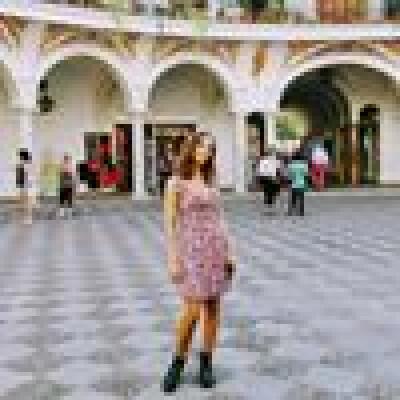 Inés zoekt een Kamer in Utrecht
