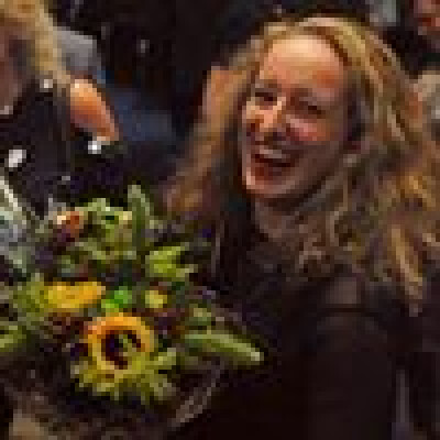 Sanne zoekt een Appartement / Huurwoning / Kamer / Studio in Utrecht