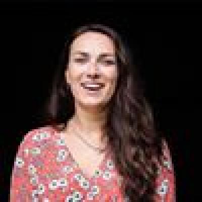 Valerie zoekt een Huurwoning / Kamer / Studio in Utrecht