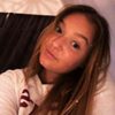 Sara is looking for a Room in Utrecht