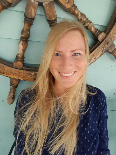 Nina zoekt een Appartement/Huurwoning/Kamer/Studio in Utrecht