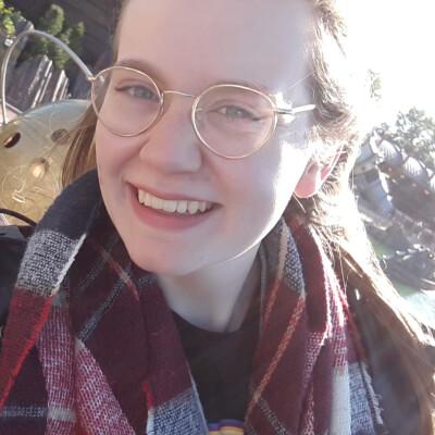 Lisa zoekt een Kamer in Utrecht