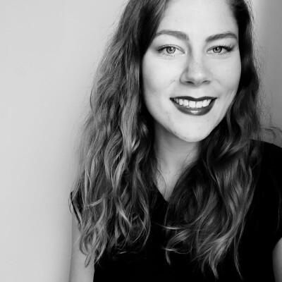 Jeltsje zoekt een Appartement / Huurwoning / Kamer / Studio / Woonboot in Utrecht