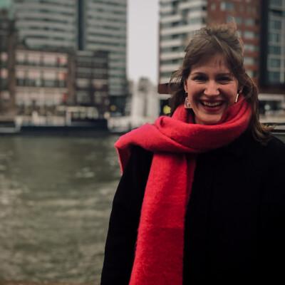 Lieke zoekt een Huurwoning / Appartement in Utrecht