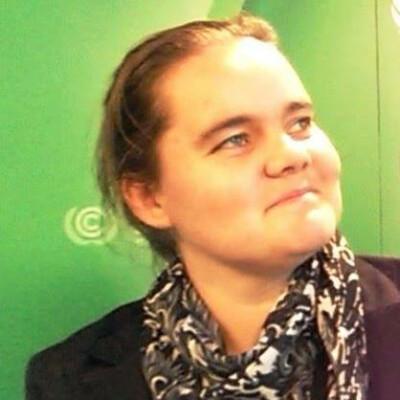 Jesca zoekt een Studio in Utrecht