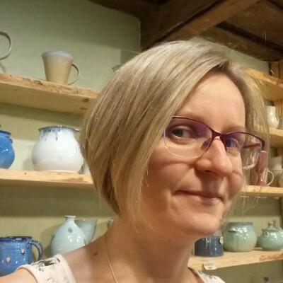 Kristi zoekt een Huurwoning / Appartement in Utrecht