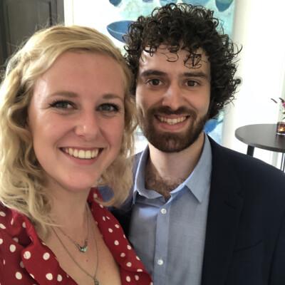 Emma zoekt een Huurwoning / Appartement / Woonboot in Utrecht