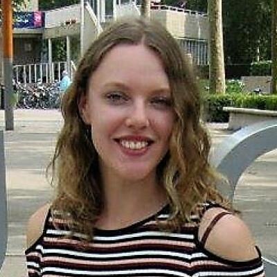 Chantal zoekt een Appartement / Huurwoning / Kamer / Studio in Utrecht