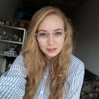 Lisa zoekt een Huurwoning/Appartement in Utrecht