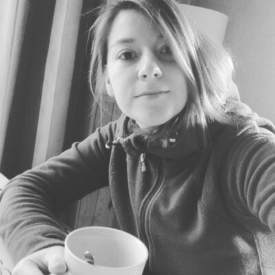 Marike zoekt een Appartement/Huurwoning/Kamer/Studio/Woonboot in Utrecht