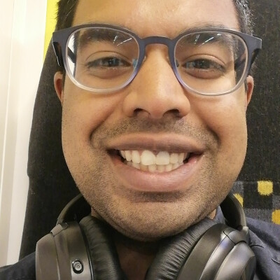 Avinash is looking for a Rental Property / Apartment in Utrecht