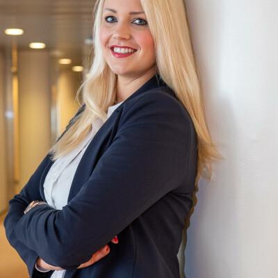 Talisa zoekt een Appartement in Utrecht