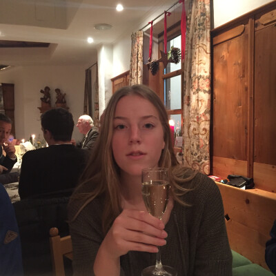 Laura zoekt een Kamer in Utrecht