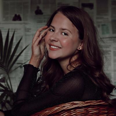 Marloes zoekt een Studio / Appartement in Utrecht