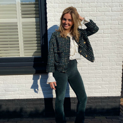 Sophie zoekt een Kamer in Utrecht