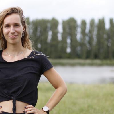 Meri zoekt een Appartement / Huurwoning / Studio / Woonboot in Utrecht