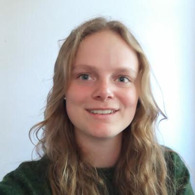 Sanne zoekt een Kamer / Studio in Utrecht
